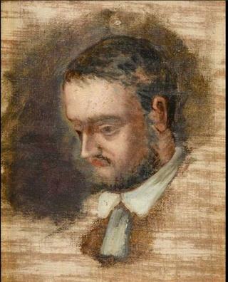 Un peintre, un auteur : Cézanne - Page 2 Zola_p10