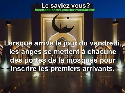 Hadith du Jour  - Page 2 14900510