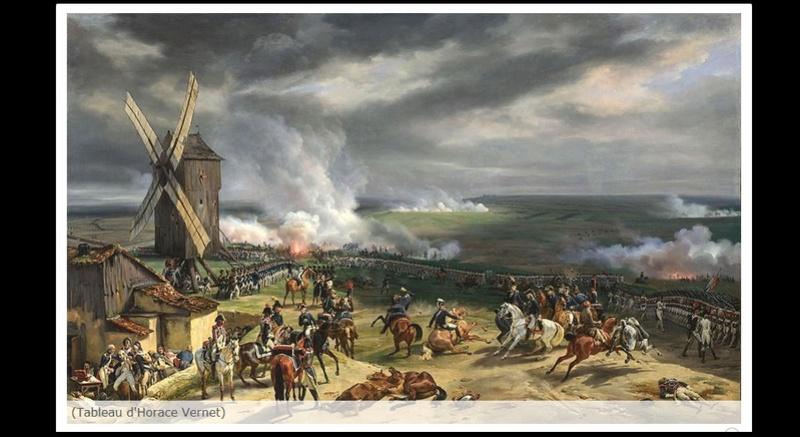 Le 22 septembre 1792, premier jour de la République française Sans_168