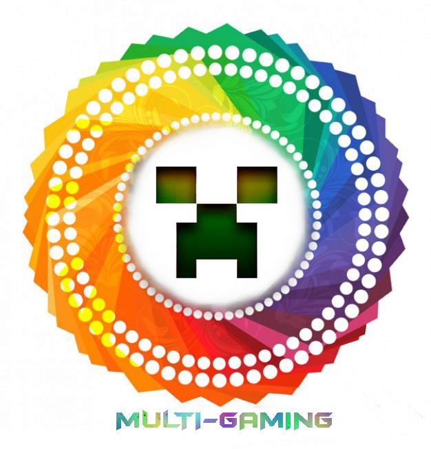 Orah Multigaming