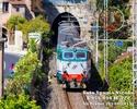 Associazione Ferrovie Siciliane - AFS 2014_010