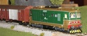 Associazione Ferrovie Siciliane - AFS Img_5710