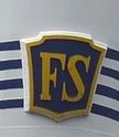 Associazione Ferrovie Siciliane - AFS Immagi10