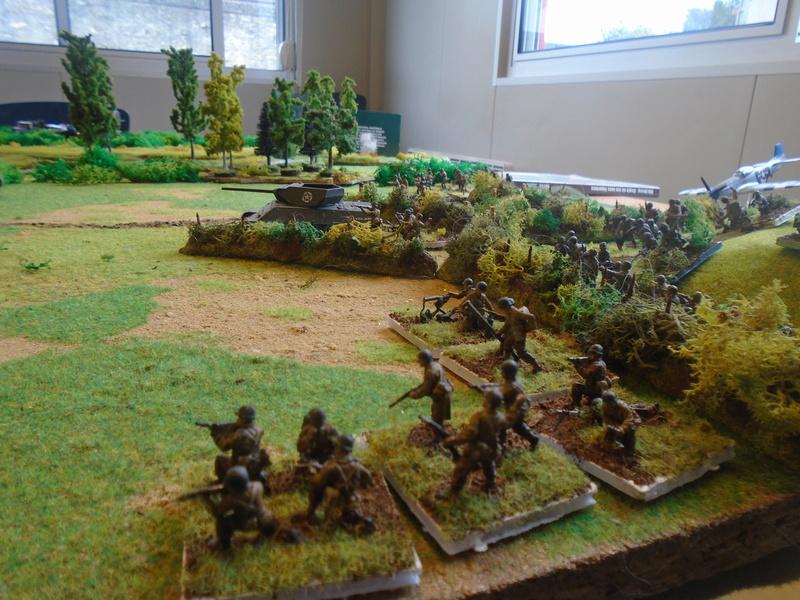 projet Blitzkrieg épique poche de Falaise Dsc04021