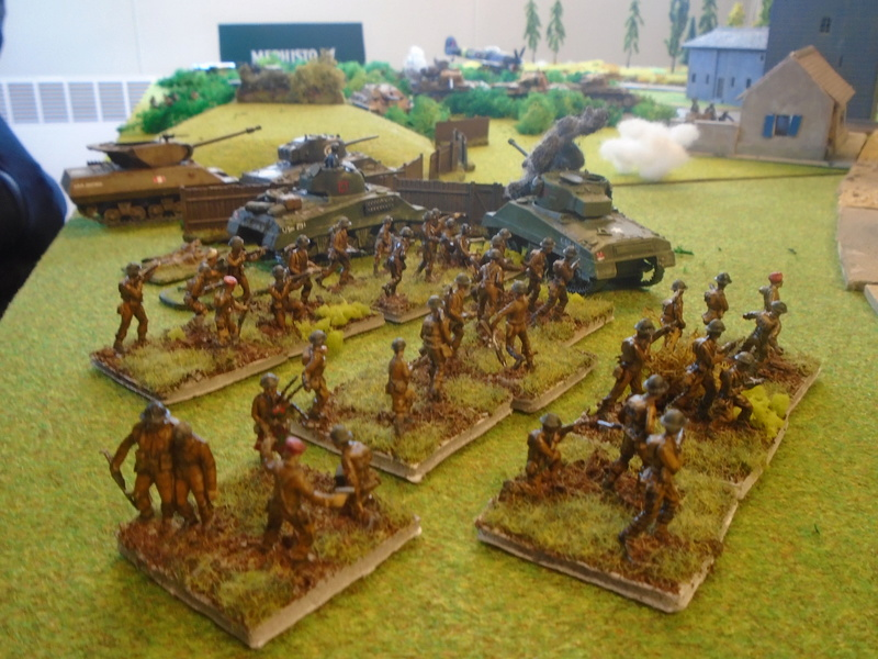 projet Blitzkrieg épique poche de Falaise Dsc04023