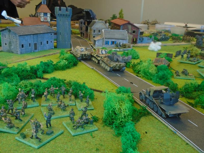 projet Blitzkrieg épique poche de Falaise Dsc04024