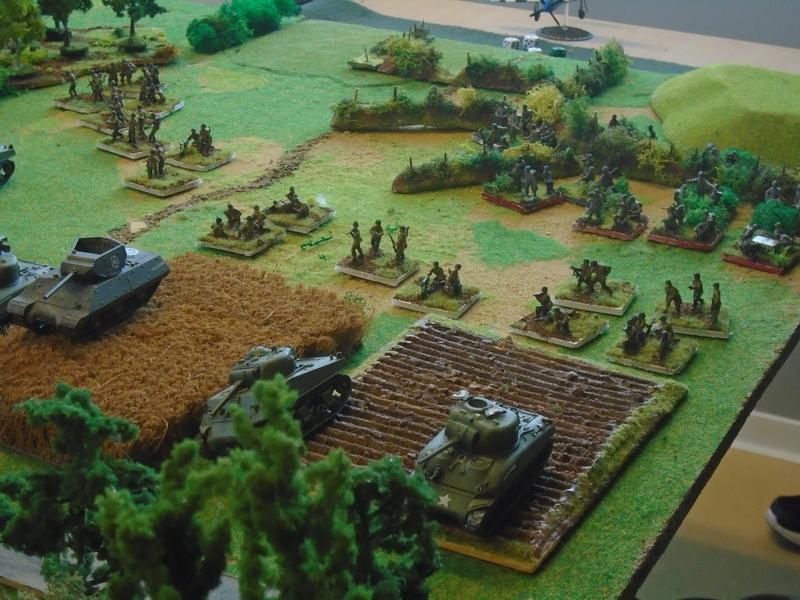 projet Blitzkrieg épique poche de Falaise Dsc04031