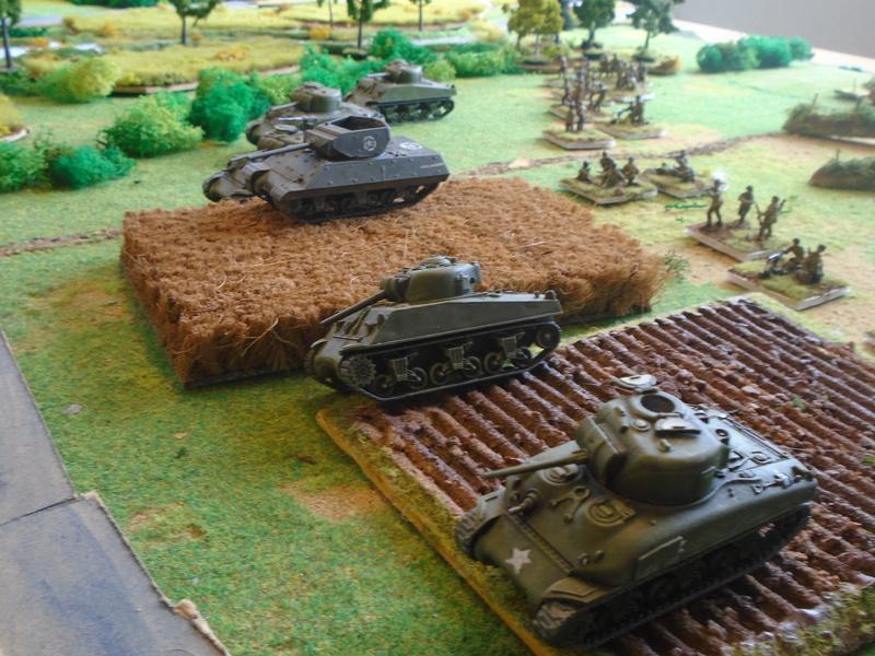 projet Blitzkrieg épique poche de Falaise Dsc04032
