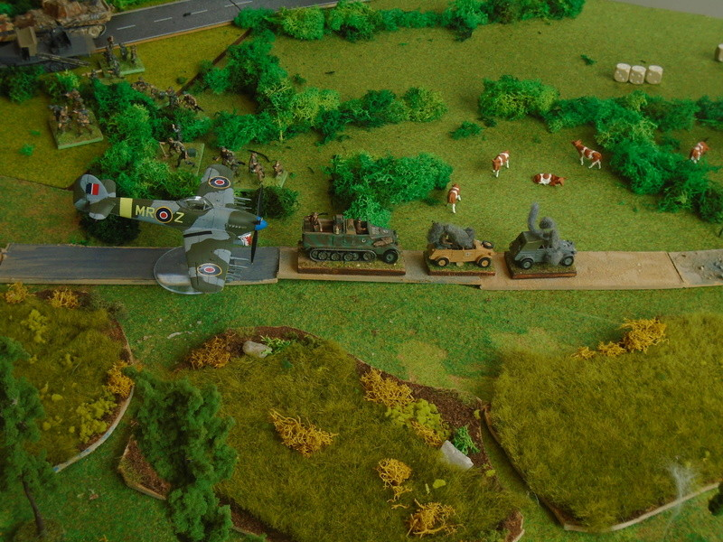 projet Blitzkrieg épique poche de Falaise Dsc04033