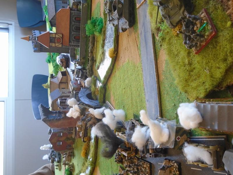 projet Blitzkrieg épique poche de Falaise Dsc04038