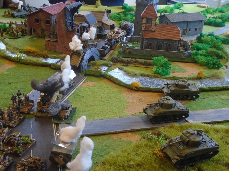 projet Blitzkrieg épique poche de Falaise Dsc04040
