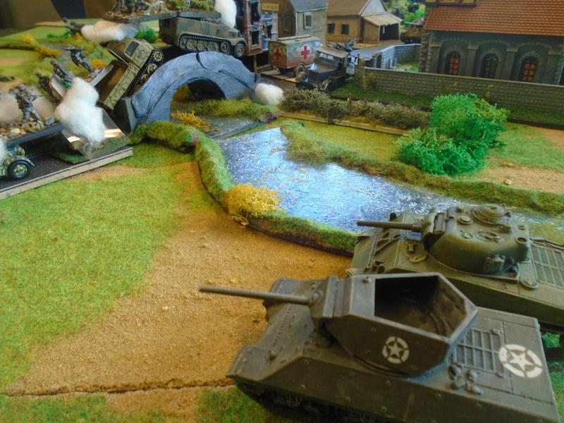 projet Blitzkrieg épique poche de Falaise Dsc04041