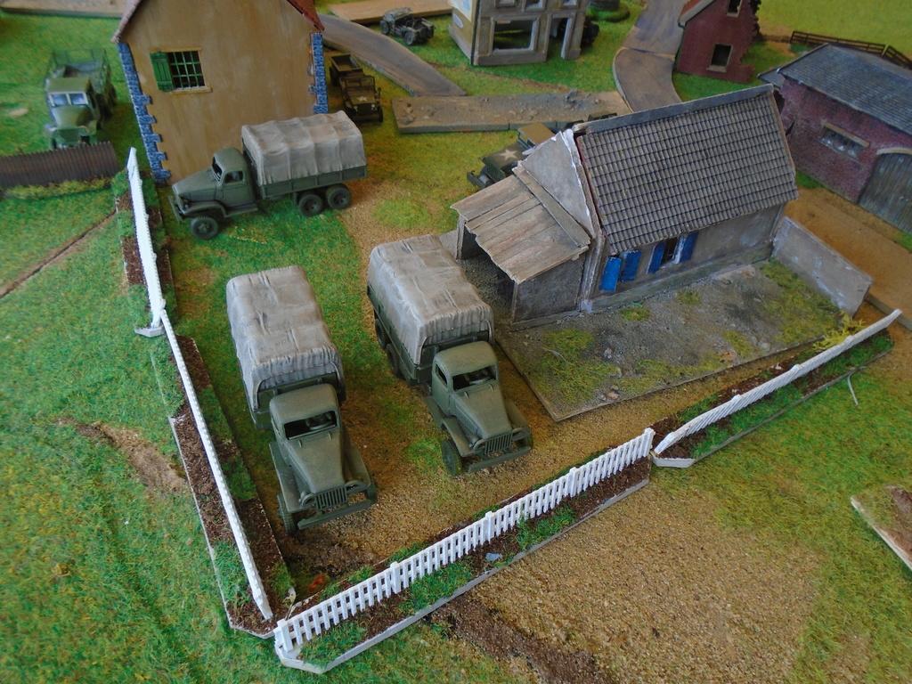 Partie blitzkrieg du 9 juin-décembre 44. Dsc07412