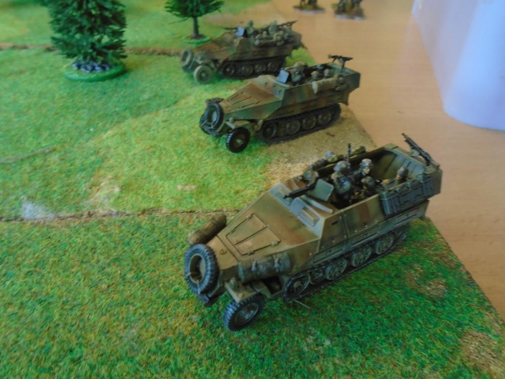 Partie blitzkrieg du 9 juin-décembre 44. Dsc07413