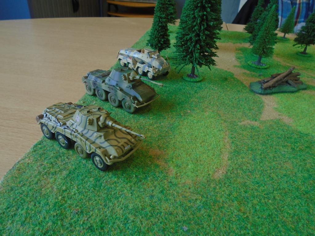 Partie blitzkrieg du 9 juin-décembre 44. Dsc07414