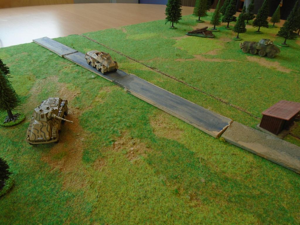Partie blitzkrieg du 9 juin-décembre 44. Dsc07416