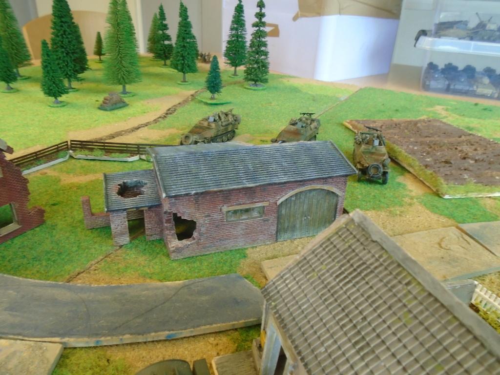Partie blitzkrieg du 9 juin-décembre 44. Dsc07417