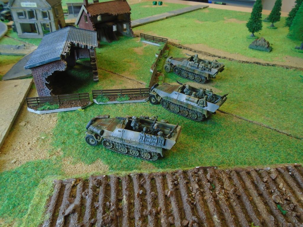 Partie blitzkrieg du 9 juin-décembre 44. Dsc07418