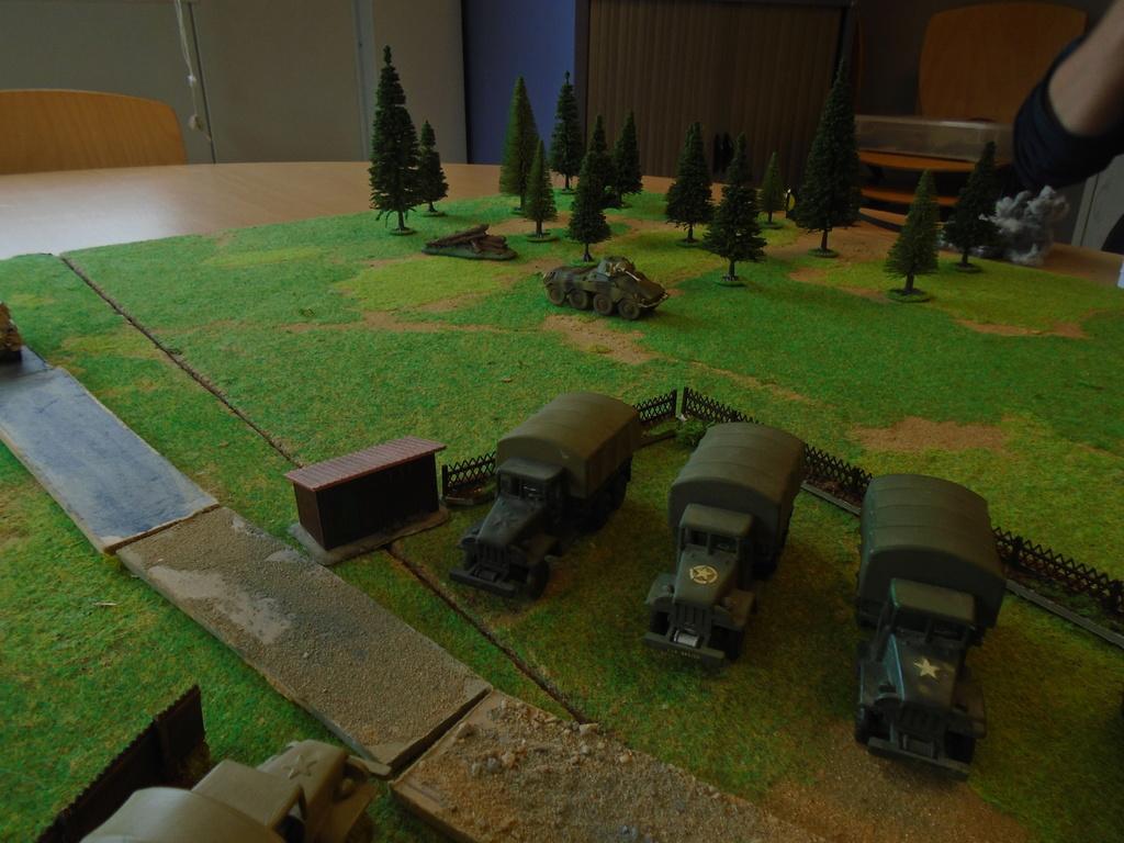 Partie blitzkrieg du 9 juin-décembre 44. Dsc07419
