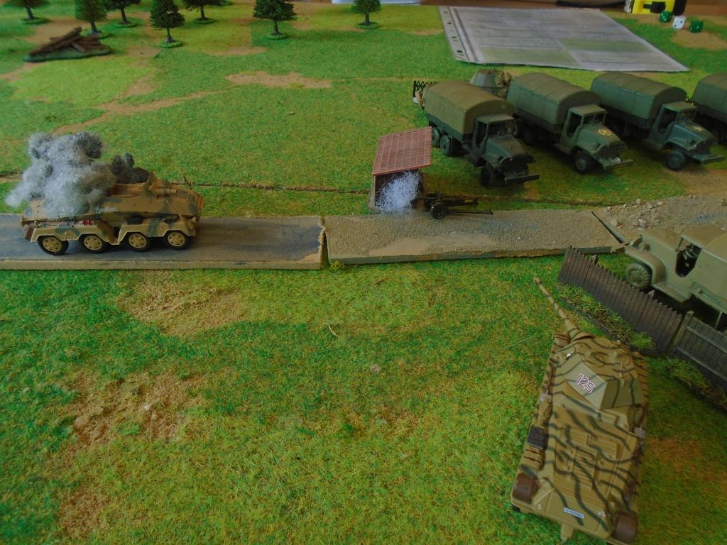 Partie blitzkrieg du 9 juin-décembre 44. Dsc07420