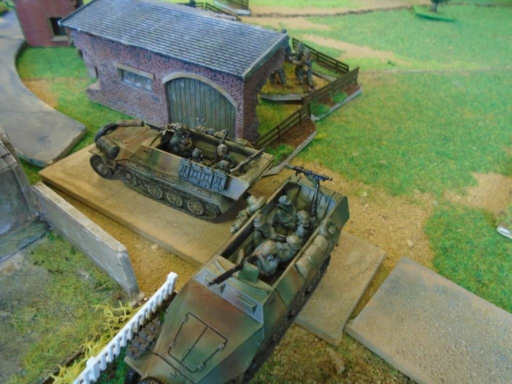 Partie blitzkrieg du 9 juin-décembre 44. Dsc07421