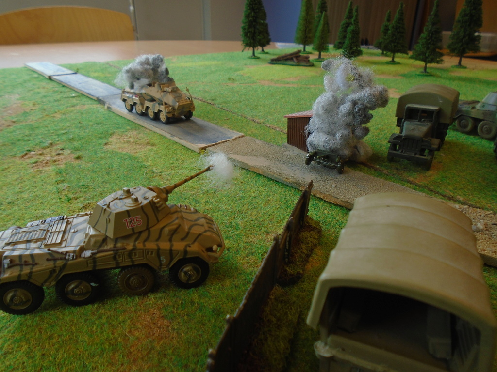 Partie blitzkrieg du 9 juin-décembre 44. Dsc07422