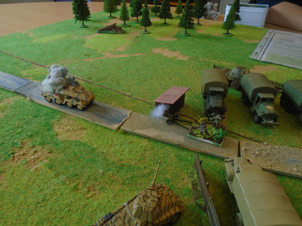Partie blitzkrieg du 9 juin-décembre 44. Dsc07424