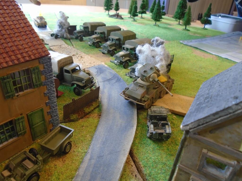 Partie blitzkrieg du 9 juin-décembre 44. Dsc07425