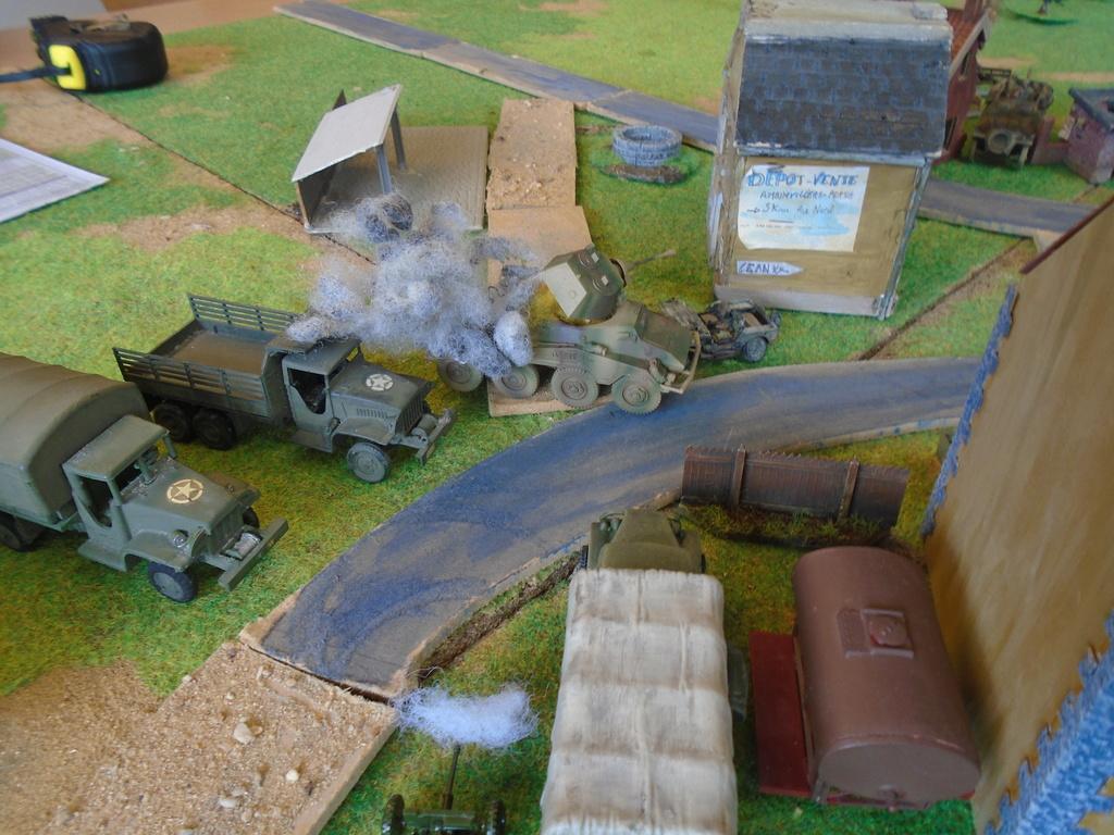Partie blitzkrieg du 9 juin-décembre 44. Dsc07426