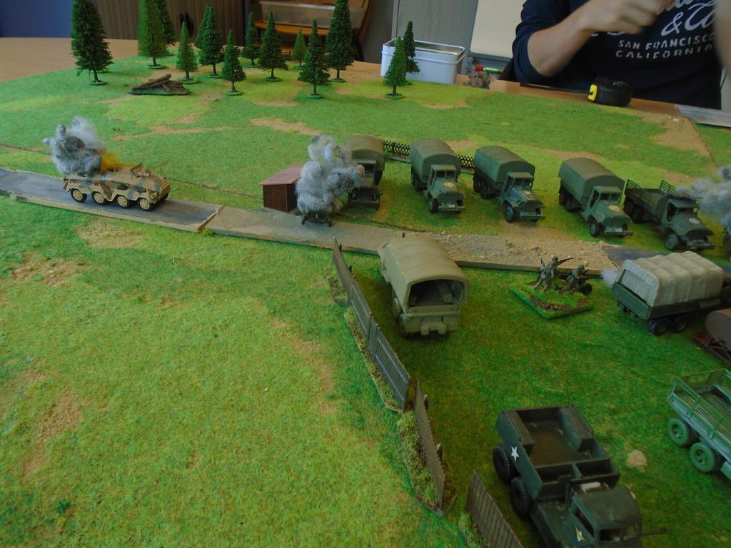 Partie blitzkrieg du 9 juin-décembre 44. Dsc07515