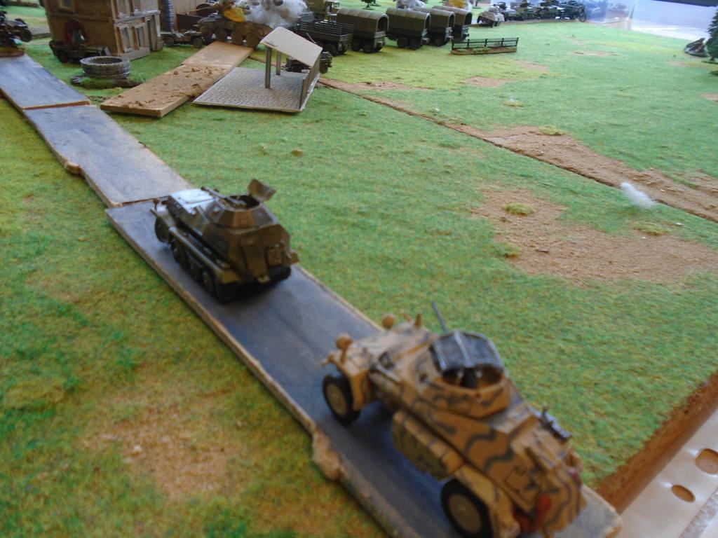 Partie blitzkrieg du 9 juin-décembre 44. Dsc07516