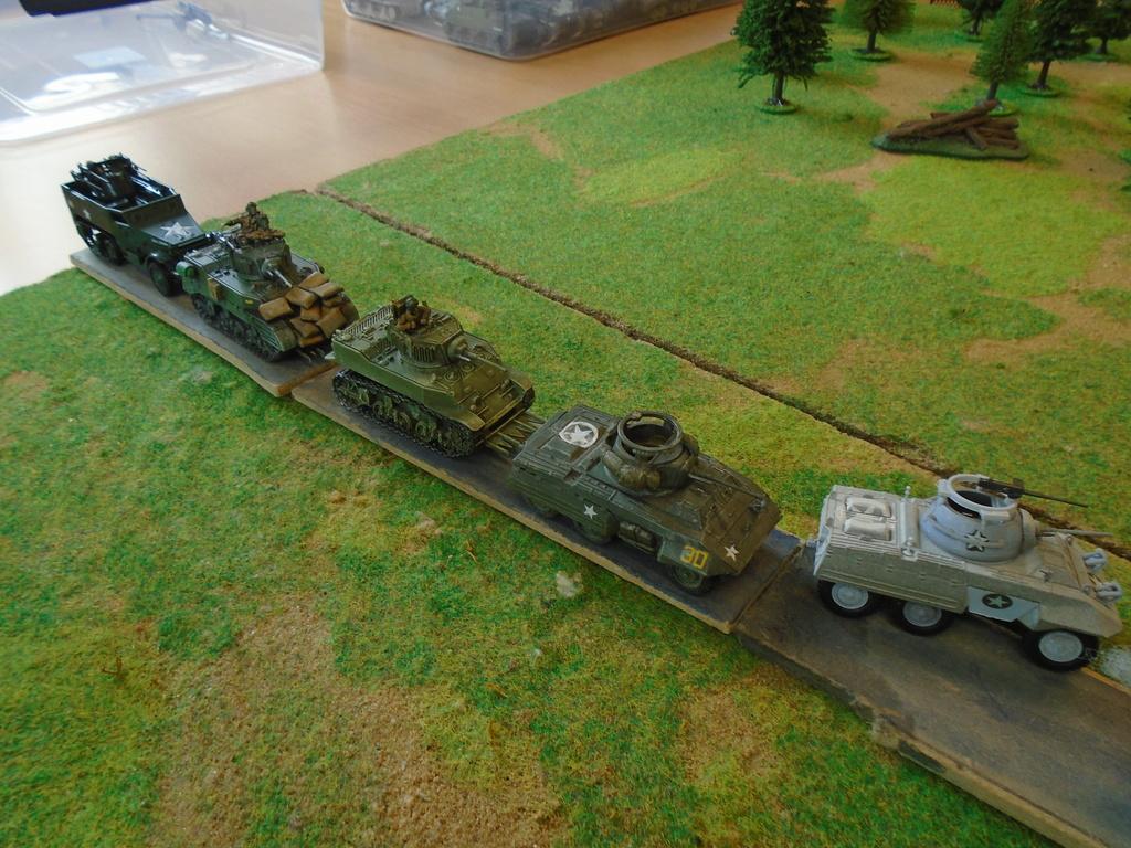 Partie blitzkrieg du 9 juin-décembre 44. Dsc07517