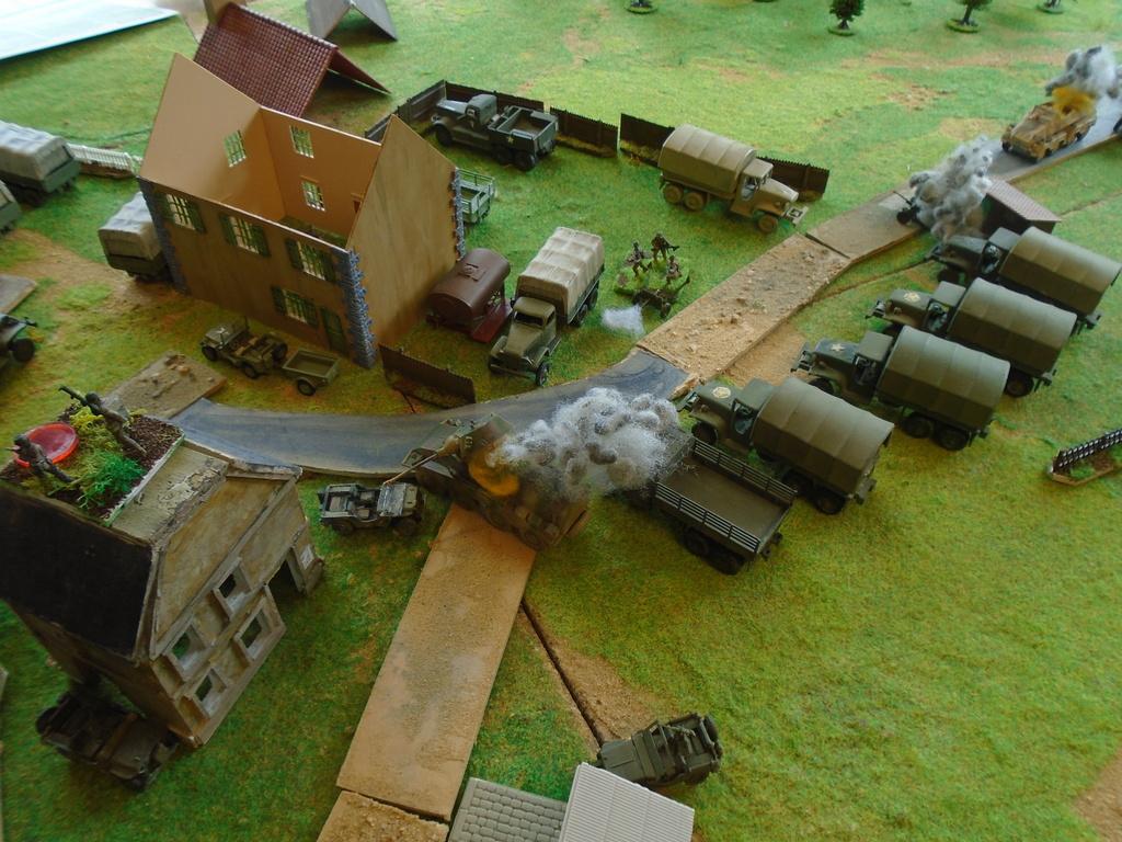 Partie blitzkrieg du 9 juin-décembre 44. Dsc07519