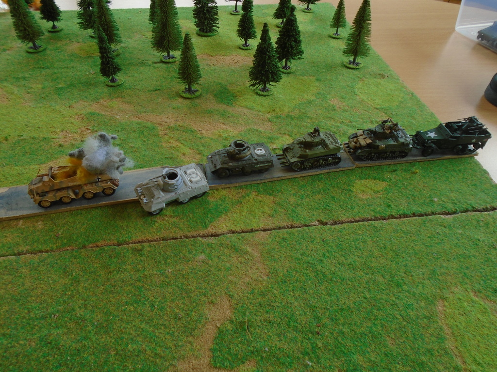 Partie blitzkrieg du 9 juin-décembre 44. Dsc07520