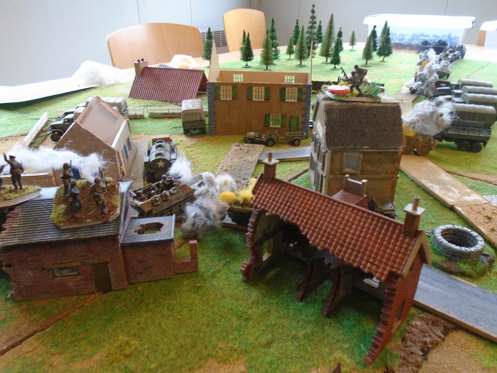 Partie blitzkrieg du 9 juin-décembre 44. Dsc07521