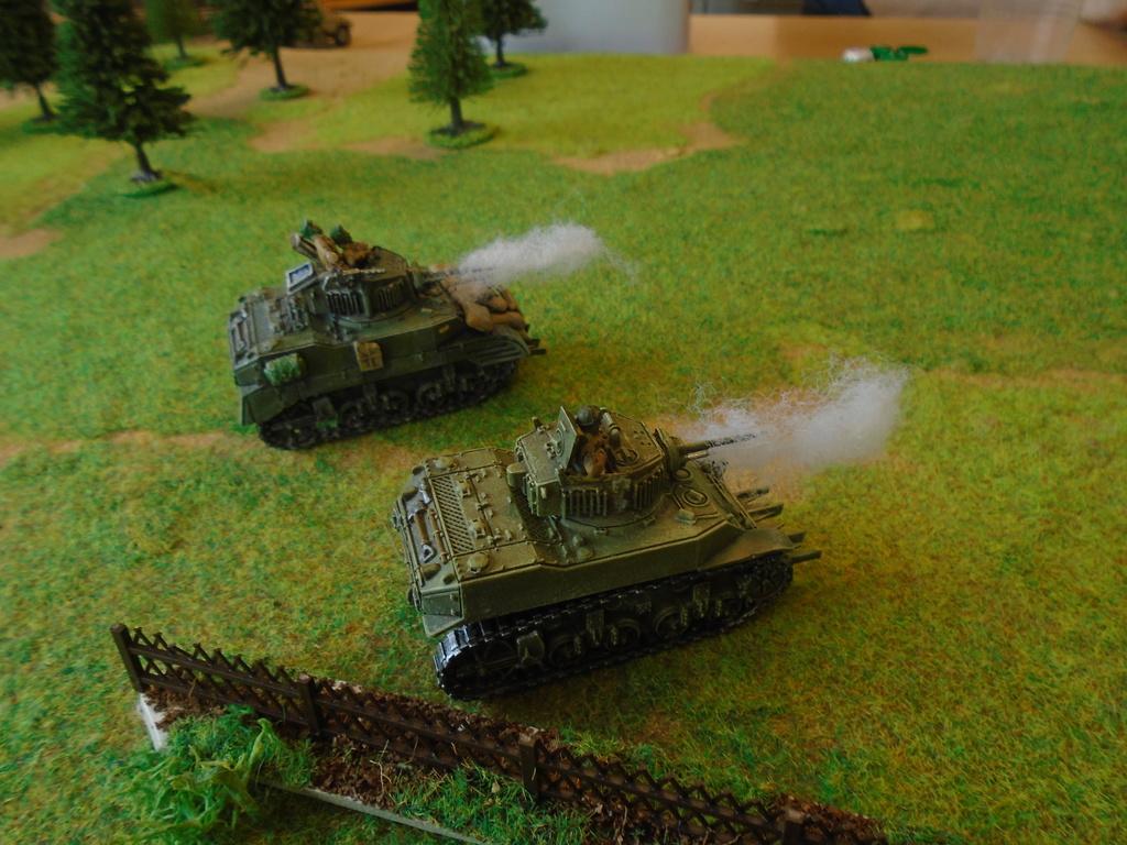 Partie blitzkrieg du 9 juin-décembre 44. Dsc07523