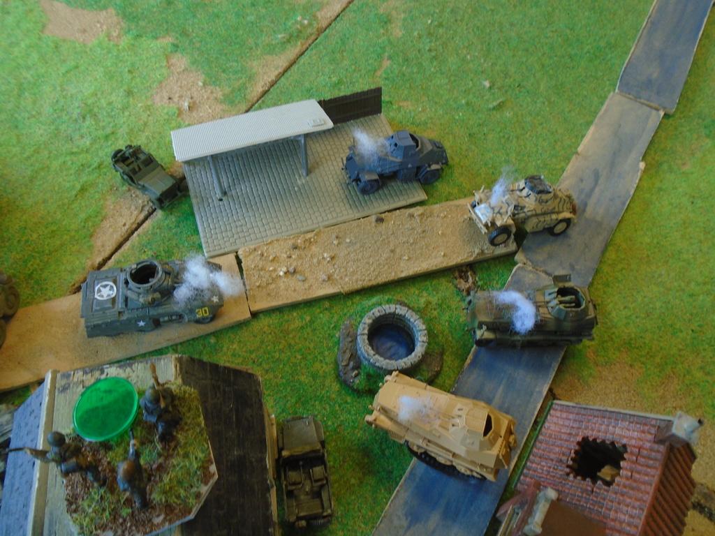 Partie blitzkrieg du 9 juin-décembre 44. Dsc07527