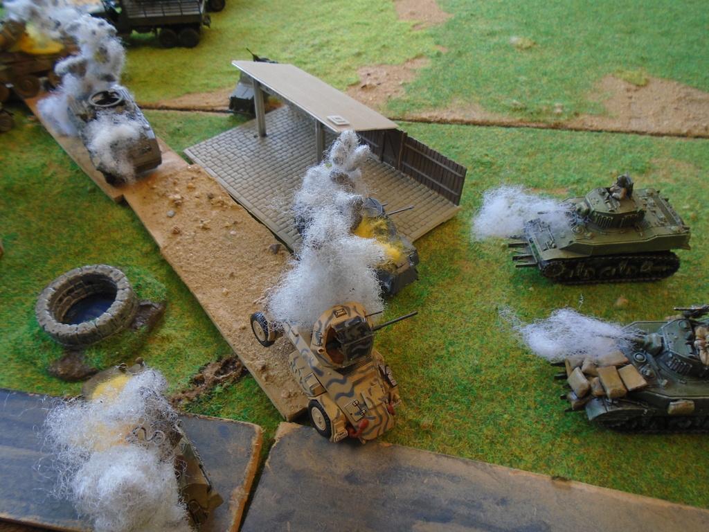 Partie blitzkrieg du 9 juin-décembre 44. Dsc07528