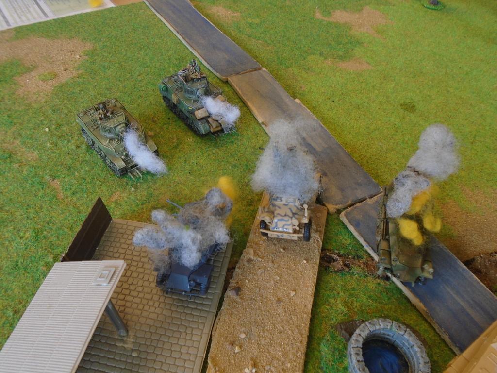 Partie blitzkrieg du 9 juin-décembre 44. Dsc07529