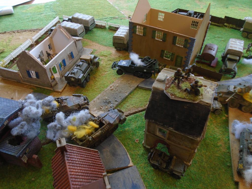 Partie blitzkrieg du 9 juin-décembre 44. Dsc07530