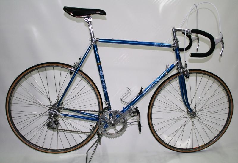 Conseil de choix entre 2 vélos 012_4110