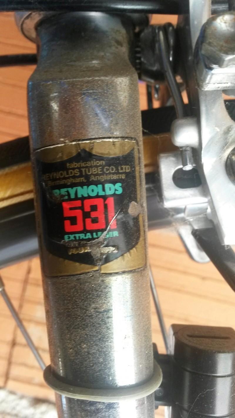 Conseil de choix entre 2 vélos 20150810
