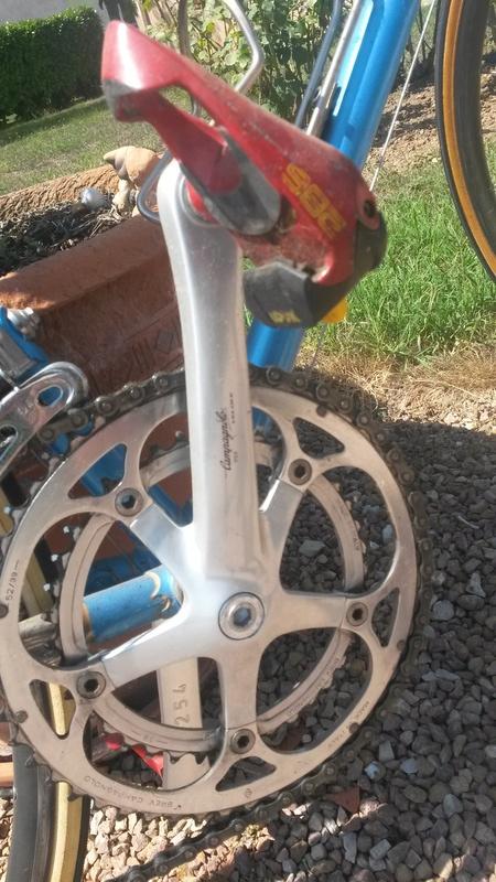 Conseil de choix entre 2 vélos 20150813
