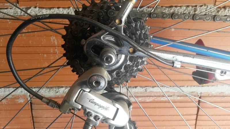 Conseil de choix entre 2 vélos 20150814