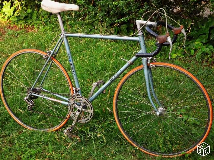 Conseil de choix entre 2 vélos C8f20d10
