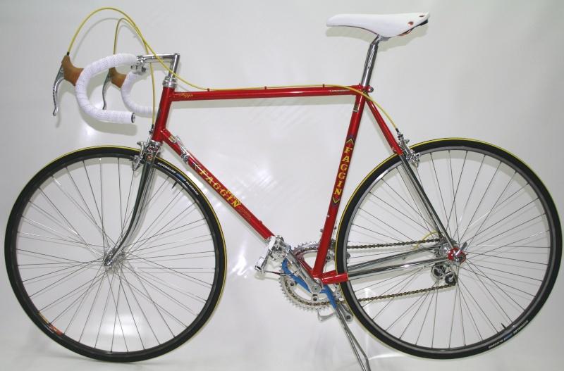 Conseil de choix entre 2 vélos Faggin10