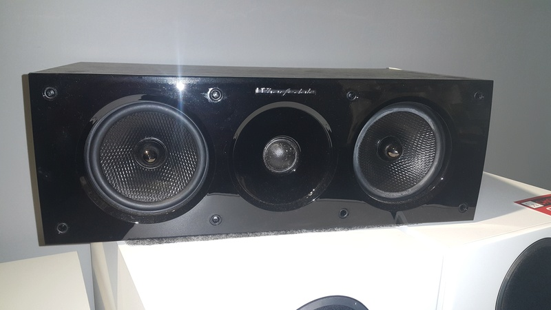 Wharfedale Obsidian Center (used) 20161019