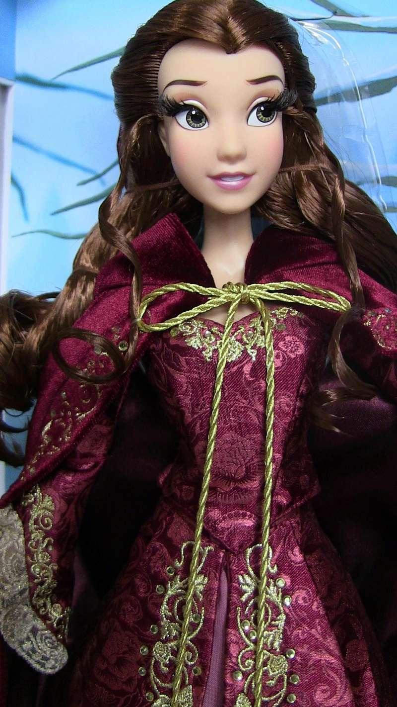 Nos poupées LE en photo : Pour le plaisir de partager - Page 37 Img_1645