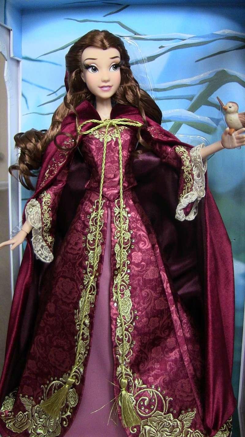 Nos poupées LE en photo : Pour le plaisir de partager - Page 37 Img_1648