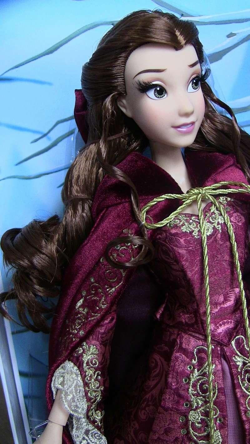 Nos poupées LE en photo : Pour le plaisir de partager - Page 37 Img_1653